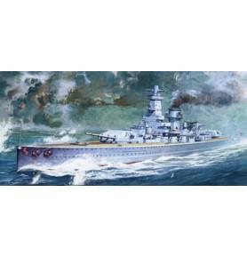 ITALERI 0502 Krążownik Admiral Graf Spee