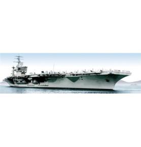 ITALERI 0503 Lotniskowiec U.S.S. Nimitz