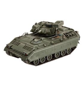 REVELL 03143 Wóz bojowy M2/M3 Bradley