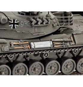 REVELL 03240 Czołg niemiecki Leopard 1