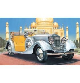 ITALERI 3703 Samochód Rolls Royce Phantom II