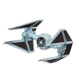 REVELL 03603 Myśliwiec TIE Interceptor