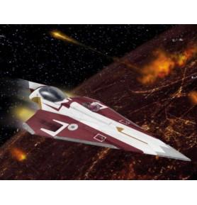 REVELL 03614 Statek kosmiczny Obi Wana