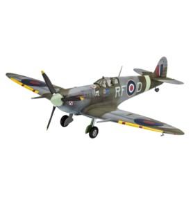 REVELL 03906 Myśliwiec Sopwith F.1 C