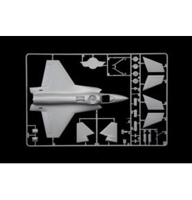 ITALERI 1419 Samolot JSF Program: X-32 and X-35B