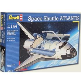 REVELL 04544 Wachadłowiec Space Shuttle
