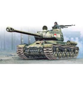 ITALERI 15764 Czołg Josef Stalin JS-2