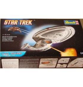 REVELL 04801 Statek Star Trek Voyager