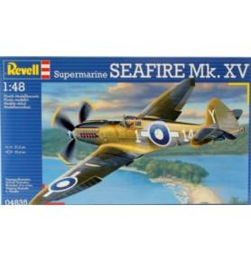 REVELL 04835 Myśliwiec Supermarine Seafire