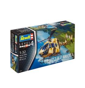 REVELL 04927 Helikopter UH-72A Lakota