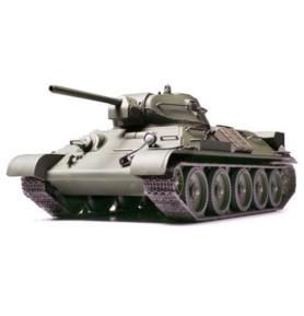 TAMIYA 32515 Czołg radziecki T34/76 (1941)