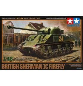 TAMIYA 32532 M4 Brytyjski Sherman Firefly