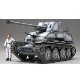 TAMIYA 32560 Niemiecki niszczyciel czołgów Marder III