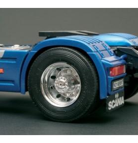 ITALERI 3850 Ciągnik Scania R620 Atelier