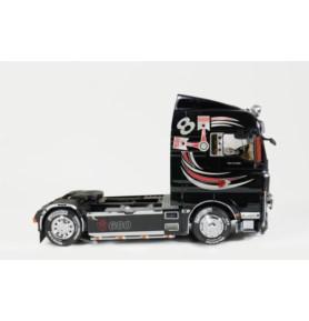 ITALERI 3895 Ciągnik MAN TGX XLX