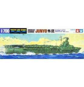 TAMIYA 31212 Lotniskowiec Junyo