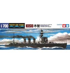 TAMIYA 31318 Krążownik lekki Kiso