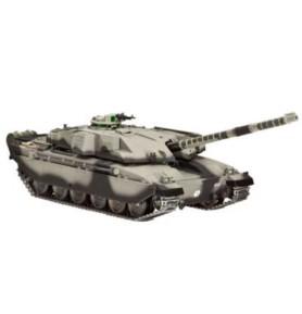 REVELL 03183 Podstawowy czołg British Main Battle Tank CHALLENGER I