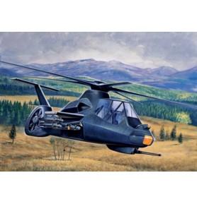 ITALERI 71058 Śmigłowiec RAH-66 Comanche