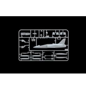 ITALERI 71186 Myśliwiec Hawk Mk. I