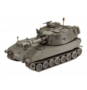 REVELL 03305 Haubica samobieżna M109G