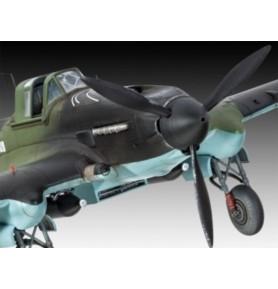 REVELL 03932 Szturmowiec IL-2 Sturmovik