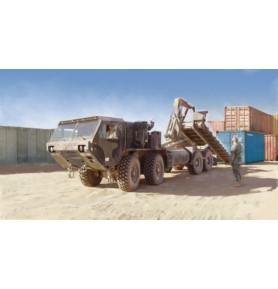 ITALERI 6525 M1120 Pojazd HEMTT Load Handling System