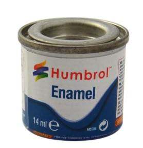 Farba Humbrol