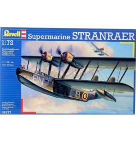 REVELL 04277 Łodź latająca Supermarine stanraer