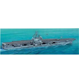 ITALERI 5533 Lotniskowiec U.S.S. Ronald Reagan