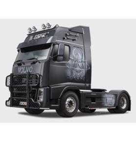"""ITALERI 3931 Ciężarówka Volvo FH-16 XXL """"Viking"""""""