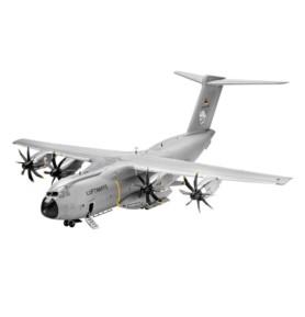 REVELL 03929 Ciężki samolot transportowy Airbus A400M Luftwaffe