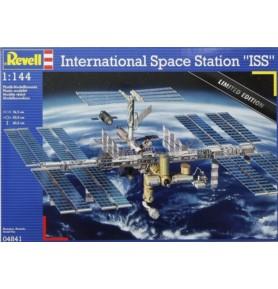 REVELL 04841 Stacja kosmiczna ISS