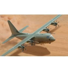 ITALERI 2746 Transportowy C-130J C5 Hercules