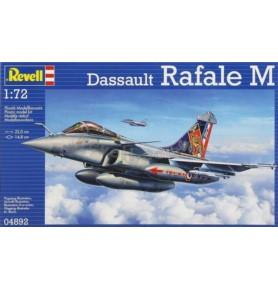 REVELL 04892 Myśliwiec Dassault Rafale M