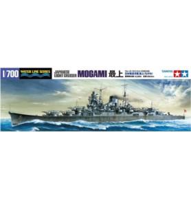 TAMIYA 31359 Krążownik Mogami