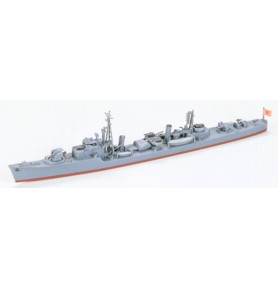 TAMIYA 31429 Niszczyciel Sakura