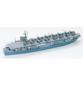 TAMIYA 31711 Lotniskowiec CVE-9 Bogue