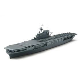 TAMIYA 31712 Lotniskowiec Yorktown