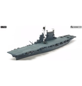 TAMIYA 31713 Lotniskowiec CV-3 Saratoga