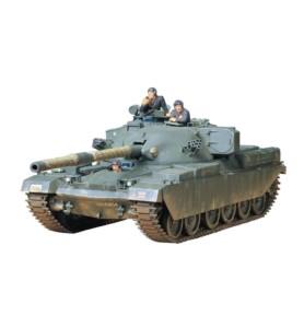 TAMIYA 35068 Czołg Chieftain Mk 5