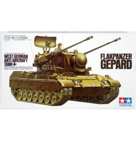 TAMIYA 35099 Działo Flakpanzer Gepard