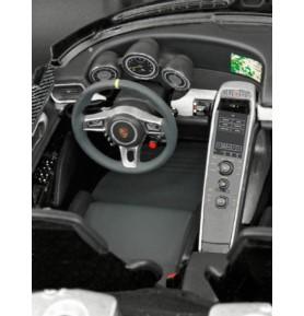 REVELL 07026 Samochód Porsche 918 Spyder