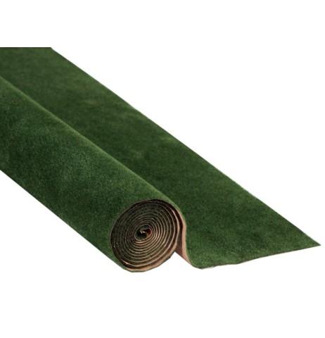 Mata trawiasta ciemno zielona NOCH 00230