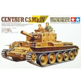 TAMIYA 35232 Czołg Centaur C. S. Mk.IV
