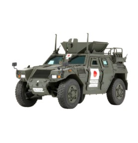 TAMIYA 35275 JGSDF Lekki pojazd pancerny