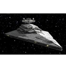 REVELL 63609 Star Wars Imperial Star (zestaw)