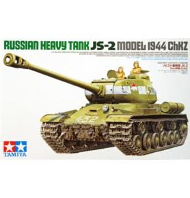 TAMIYA 35289 Czołg JS-2 Model 1944 ChKZ