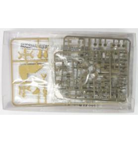 TAMIYA 35306 Figurki Rosyjski zespół przeciwpancerny