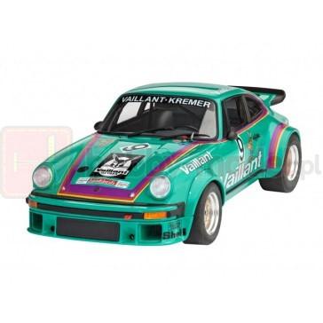 REVELL 67032 Samochód wyścigowy Porsche 934 RSR (zestaw)